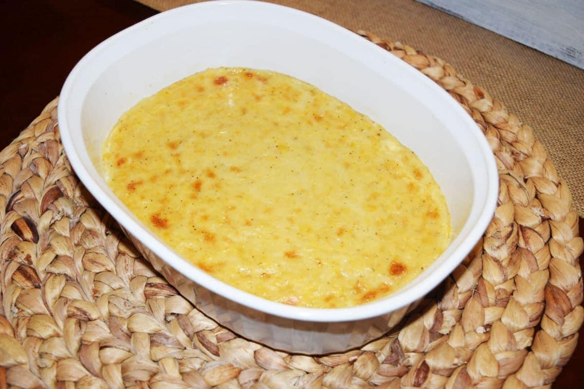casserole-corn