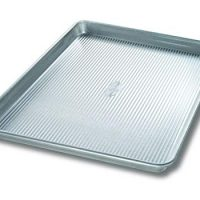 USA Pan Bakeware Extra Large Sheet Pan